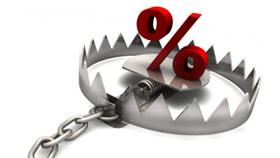 percenttrap_symbols_lg
