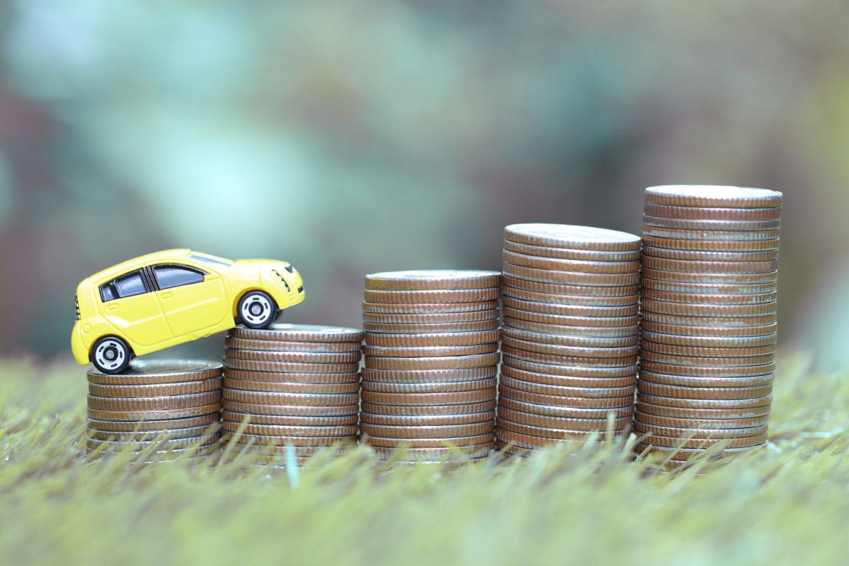 3 Roadblocks To Refinancing Your Auto Loan Interest Com