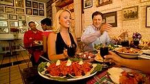 Angelo's Fairmont Tavern in Atlantic City