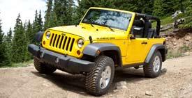 2011_jeep_wrangler_auto_lg