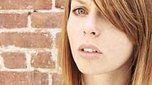 Kristen Christian picture