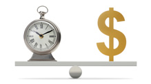 clock-money-sign-savings_sm