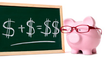 piggy_bank_glasses_cd_sm