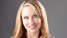 Karen Hoxmeier picture
