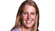 Jen A. Miller picture