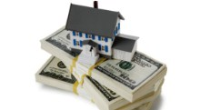house_money_refinance_sm