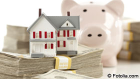 5 biggest mortgage mistakes