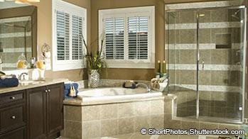 Interior Bathroom Upgrades shower in luxury luxury