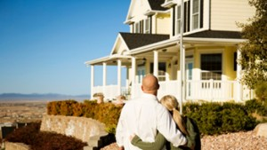 Homeownership is a pipe dream