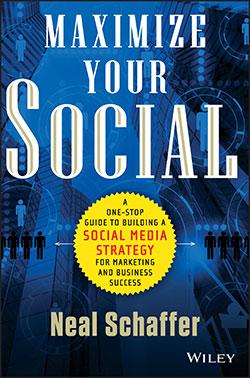 Maximize-Your-Social