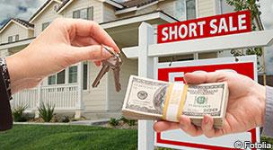 Payday loans richmond photo 7