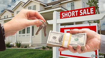 9 ways to crush all cash buyers