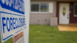 foreclosure_for_sale_sign
