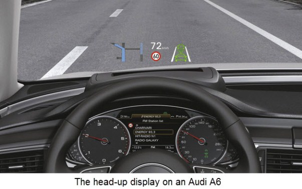 head_up_display_audi_a6