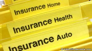 insurance-folders