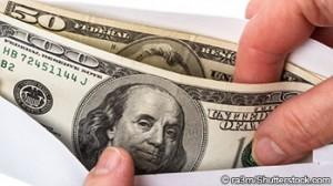 money-stuffed-envelope