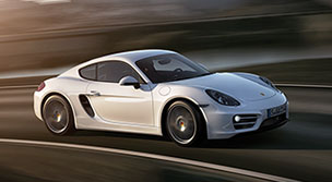Make Commuting More Fun Sports Cars Are Undeniably Cool