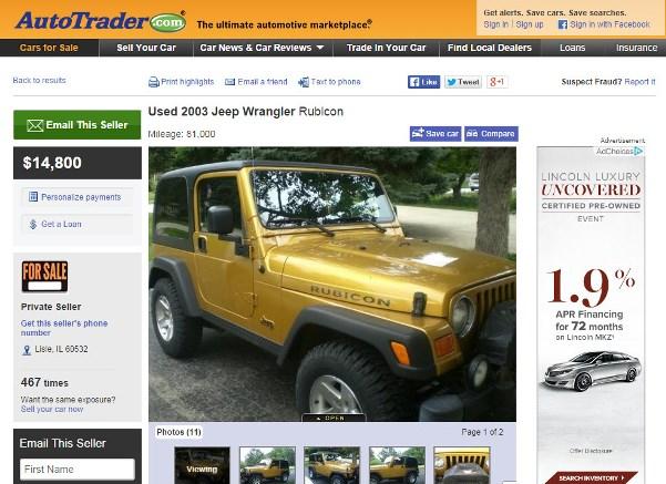 jeep_wrangler_autotrader.com