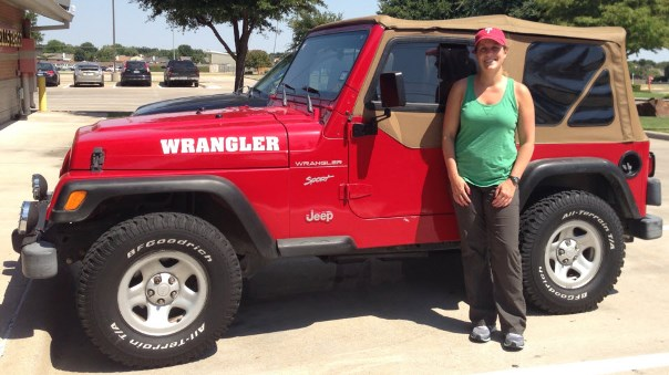 jen_miller_jeep_wrangler