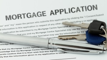 VA loans: The best mortgages