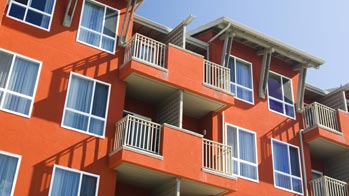 How to buy a condo with confidence