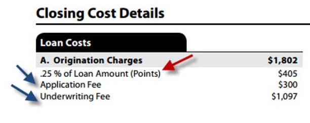 closing_costs_loan_estimate_form