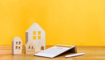 smart moves for using home equity
