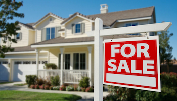 smart moves to challenge an appraisal