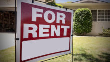 Getting started as a landlord
