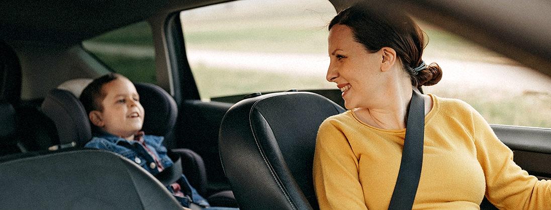 Td Bank Car Loan >> Td Bank Auto Loan Rates Interest Com
