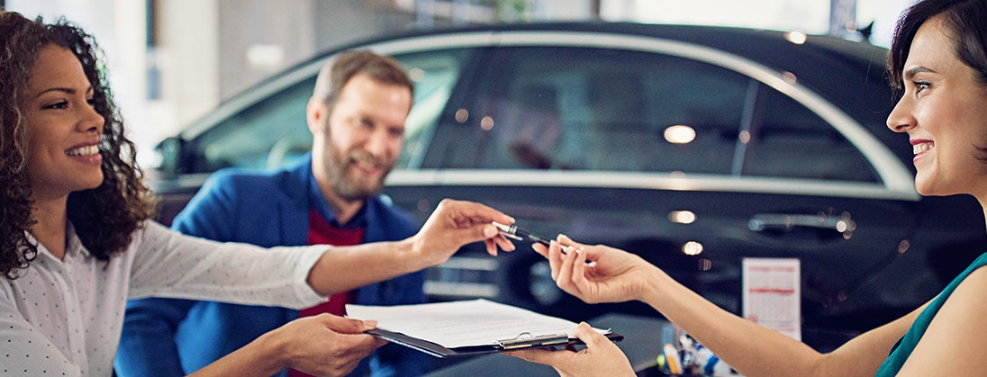 Car Payment On 30000 >> How Much Should You Spend On A Car Interest Com