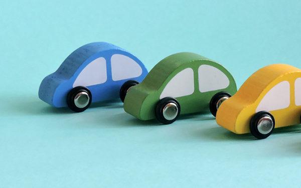 Kia Free Auto Loan Financing And Rebates Interest Com