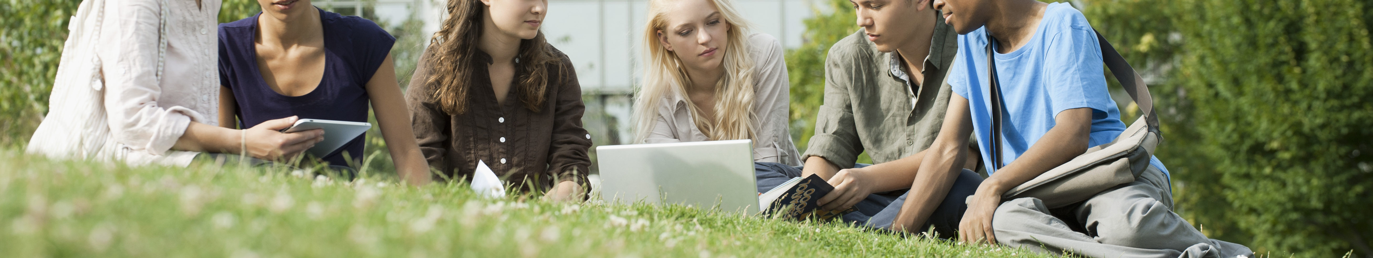 Student Loans: Tips, Tricks And Helpful Hints You'll Find Success With