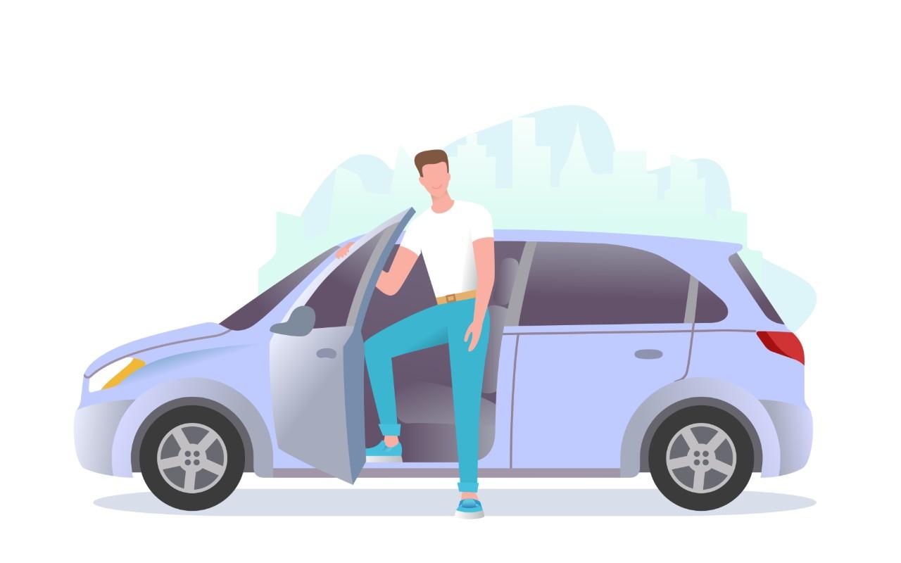 Auto Loan Calculator Interest Com