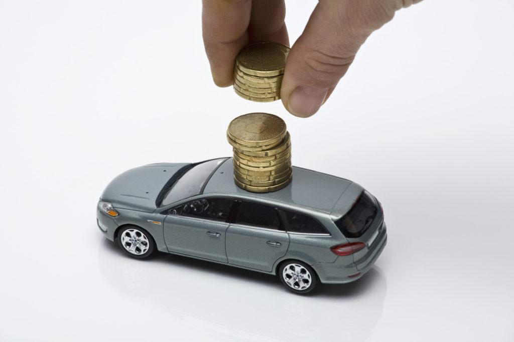 Auto Loan Payoff Calculator Interest Com